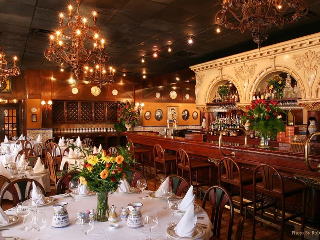 Cafe-Dining-Room-Columbia-Ybor-City.jpg
