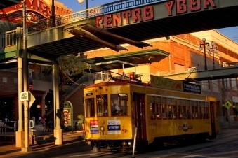 Home_page_streetcar2.jpg