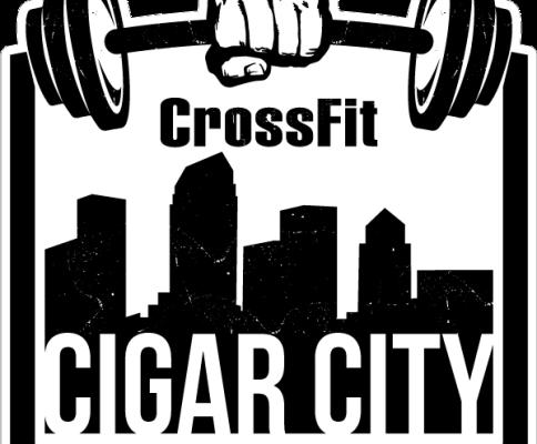 cigar_city_crossfit.png