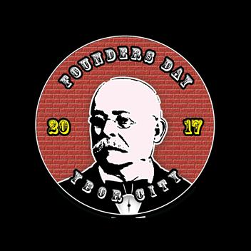 Mr-Ybor-Logo-002.png
