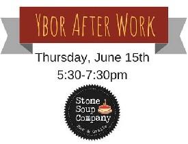 Ybor-After-Work.jpg