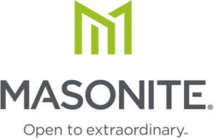 Masonite Doors