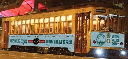 Winter-Village-Express-Flyer-11.jpg