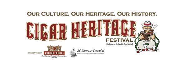 cigar_heritage_fest.jpg