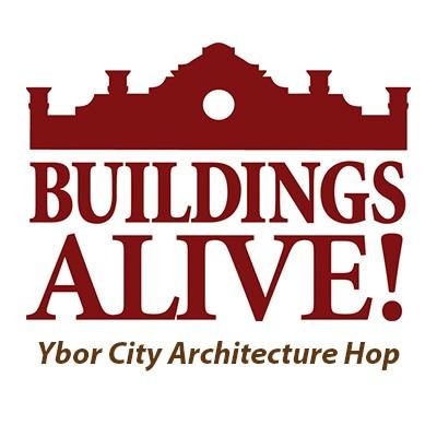 Buildings-Alive-Ybor-City-Architecture-Hop.jpeg