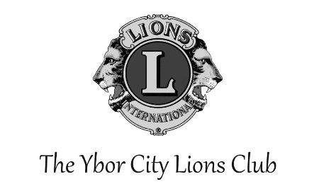 The Ybor City Lions Club